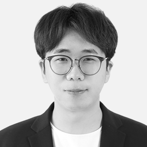 [Graphic Editor] <br> YOO PRO