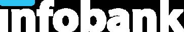 infobank_global
