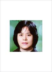 재무 박정연
