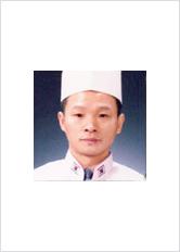 교육위원 김철용