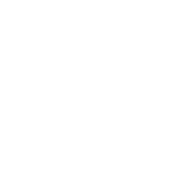 JAMIE WEST | 제이미웨스트