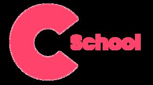 셀럽 스쿨