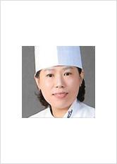 미래기획분과장 김승화
