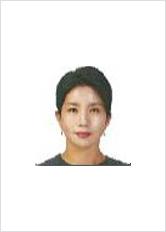 편집위원 김지은