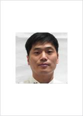 재무 김영수
