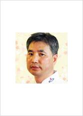 홍보위원 박치선