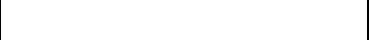 리본필라테스 공식홈페이지