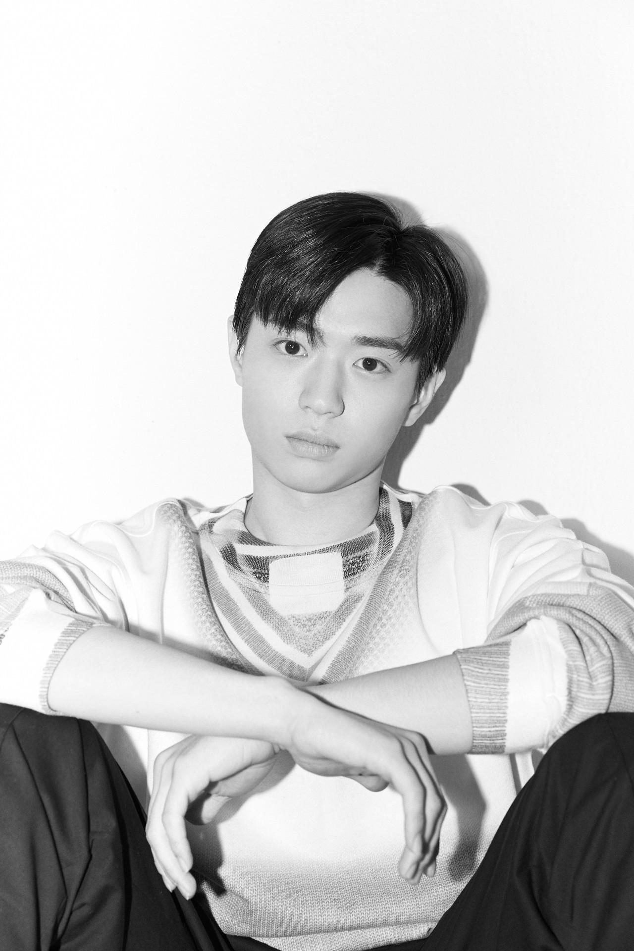 MinSu Oh<br><br>173 105 33 265