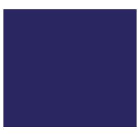 헤이스쿨스 클럽 남이섬