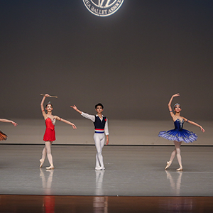"""<br><br><p><span style=""""color: rgb(21, 78, 140);""""><span style=""""font-size: 11px;""""><strong>SEOULBALLET COMPETITION</strong></span></span></p>  <p style=""""line-height: 1;""""><span style=""""color: rgb(255, 255, 255);""""><span style=""""font-size: 20px;""""><strong>서울발레콩쿠르</strong></span></span></p>  <p style=""""line-height: 1;""""> <br> </p>  <p style=""""line-height: 1;""""> <br> </p>  <p style=""""line-height: 1.15;""""></p>"""