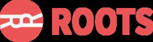 루츠 솔루션(roots solution)