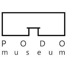 PODO MUSEUM