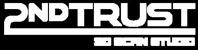 세컨트러스트 ㅣ 2ndTrust ㅣ 3D스캐너 ㅣ Polyga 정밀형 광학식 3D스캐너 공식 수입 총판사
