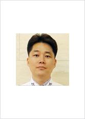 재무국장 신현철