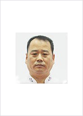 운영부회장 김주현