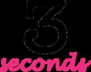 3seconds 쓰리세컨즈
