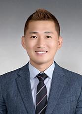 사무국장/이사 박종원