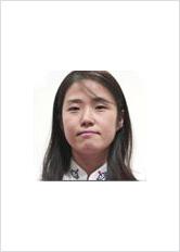 홍보부회장 정회욱