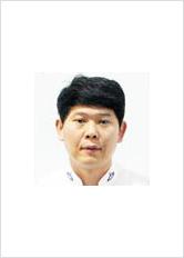 자치지역부회장 박창호