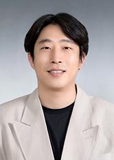 해외협력부회장 김호겸