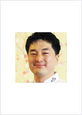 기술위원장 손창희