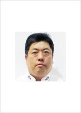 홍보위원장 이진섭