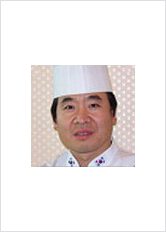 감사 김영옥