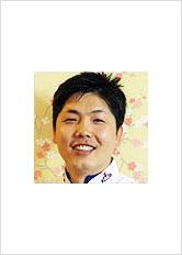 사무장 김경석