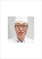 편집위원 강인화