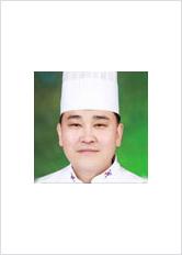 부지회장 김근석
