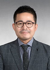 지회장 김종현