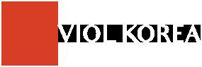 비올코리아