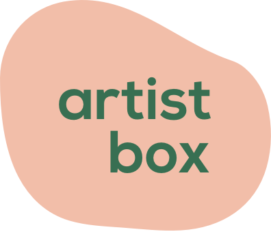 "<B>예술가박스 배송</B><br/><span style=""font-size:10pt;"">2개 박스 | 콘텐츠 총 4종</span>"