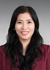 여성위원장 박정순