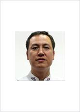 대외협력분과 위원장 박남규