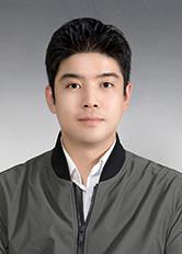 사무장 김인석