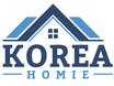koreahomie