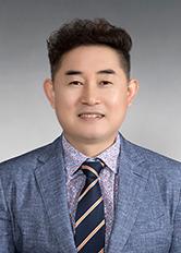 지회장 김항수