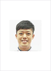 재무 박현철