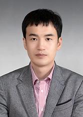 이사 정일준