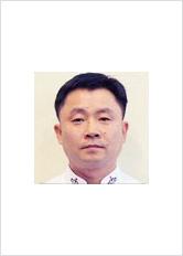 부지회장 김철수