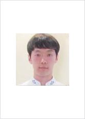 편집위원 이승훈