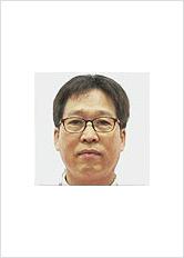 지역사회분과 위원장 장현호