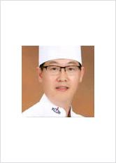 사무장 김종훈