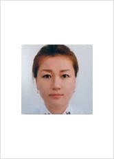 재무위원장 김미숙