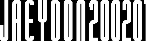 JAEYOON200201
