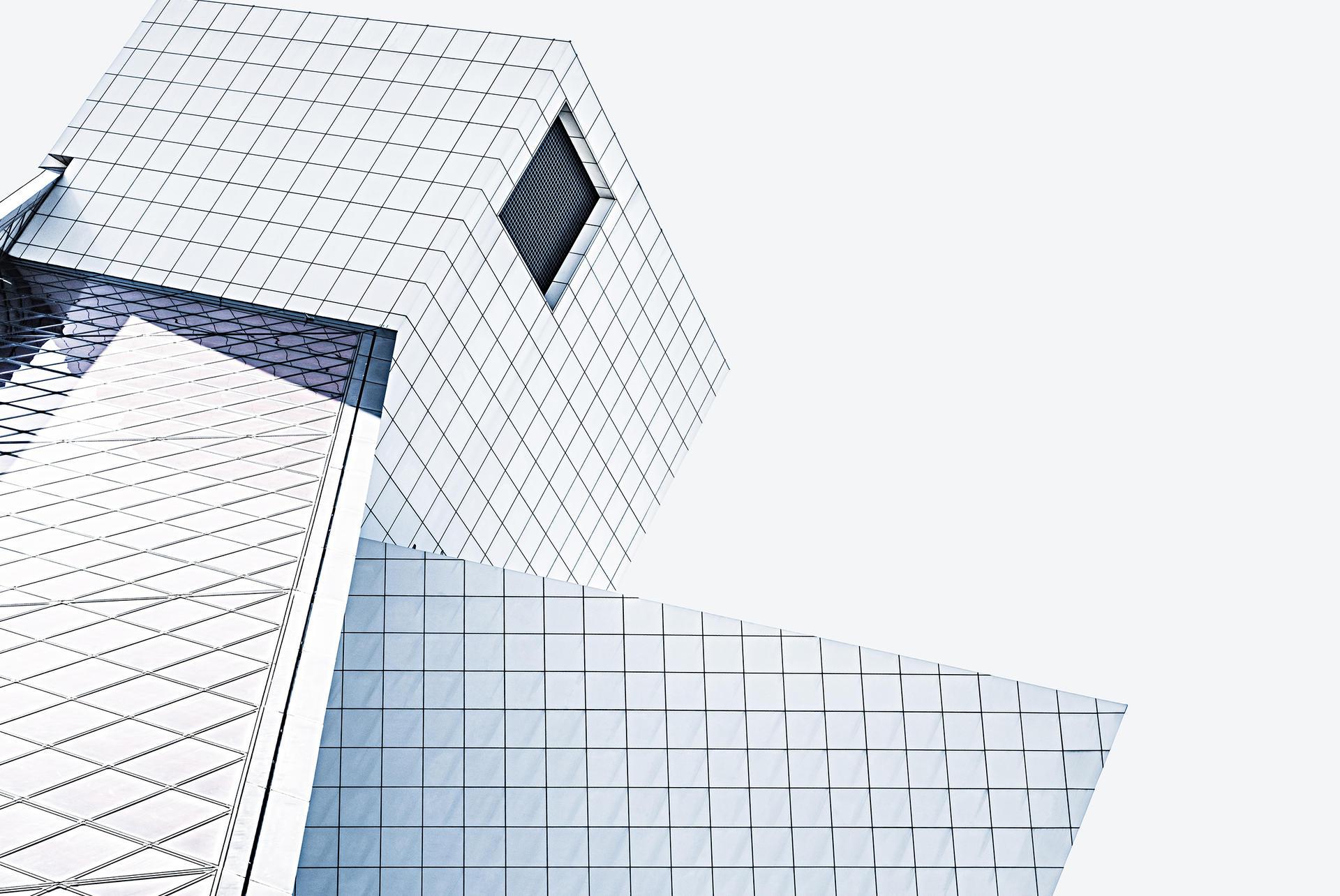 Imaginative, Inventive, Artistic, Architecture