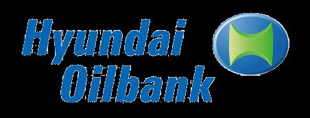 현대 Oilbank