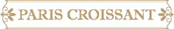 PARIS CROISSANT - 파리크라상 온라인 주문