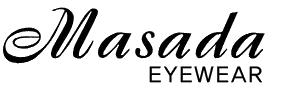 masadaeyewear us